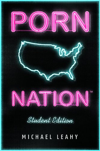9780802481269: Porn Nation Student Edition: The Naked Truth
