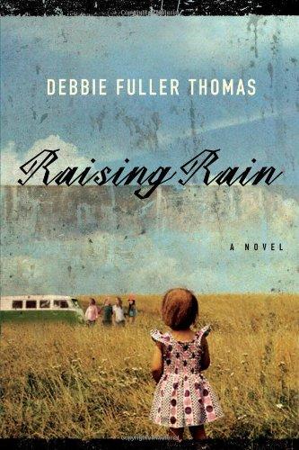 9780802487346: Raising Rain