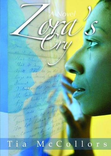 9780802498618: Zora's Cry