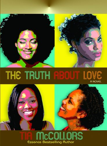 9780802498625: The Truth About Love