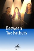 Between Two Fathers - Academic Version w/ PPR