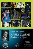 9780802603623: Harry Clarke: Darkness in Light - Academic Version w/ PPR