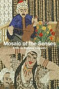 Mosaic of the Senses - Academic Version w/ PPR