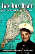 9780802606105: Iwo Jima Diary