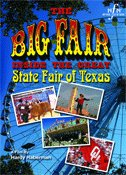 9780802609465: The Big Fair - Inside the Great State Fair of Texas