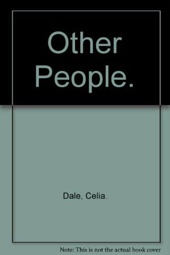 9780802702135: Other People.