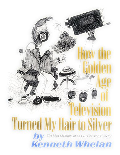 9780802704207: How the golden age of television turned my hair to silver