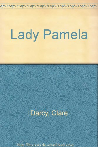 9780802705044: Lady Pamela