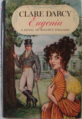 9780802705563: Eugenia