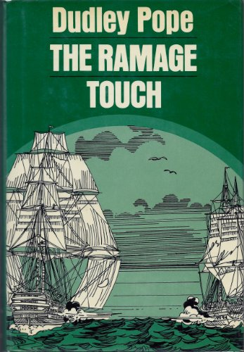 9780802707857: The Ramage Touch