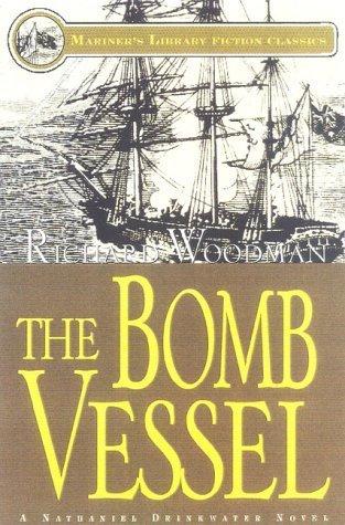 9780802708861: The Bomb Vessel