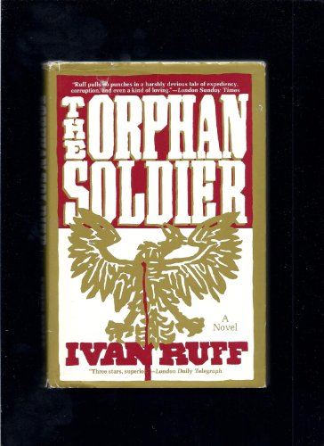 9780802711236: The Orphan Soldier