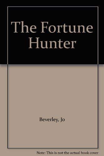 9780802711847: The Fortune Hunter