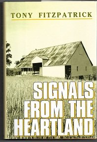 9780802712608: Signals from the Heartland