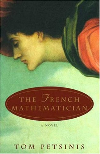 9780802713452: The French Mathematician