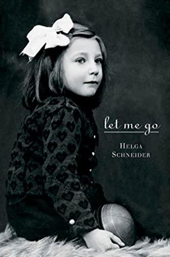 9780802714350: Let Me Go