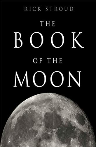 9780802717344: The Book of the Moon
