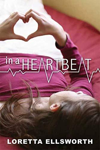 In a Heartbeat: Ellsworth, Loretta