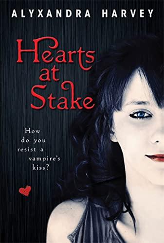 9780802720740: Hearts at Stake (Drake Chronicles)