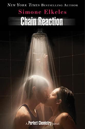 9780802720870: Chain Reaction