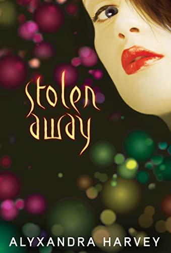 9780802721891: Stolen Away