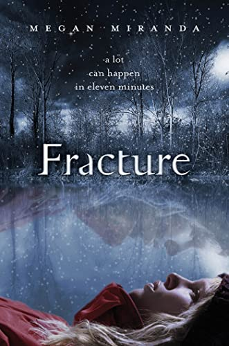 9780802723093: Fracture