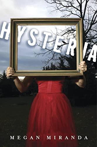 9780802723109: Hysteria