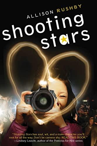 9780802723758: Shooting Stars