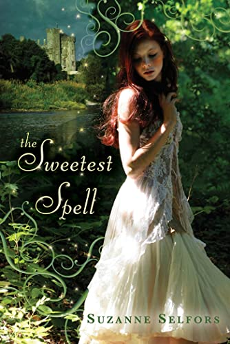 9780802723765: The Sweetest Spell