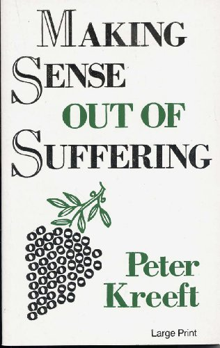 9780802725967: Making Sense Out of Suffering