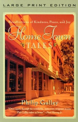 9780802727701: Home Town Tales