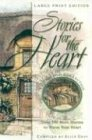 9780802727848: Stories for the Heart: The Second Collection; Over 100 More Stories to Encourage Your Soul