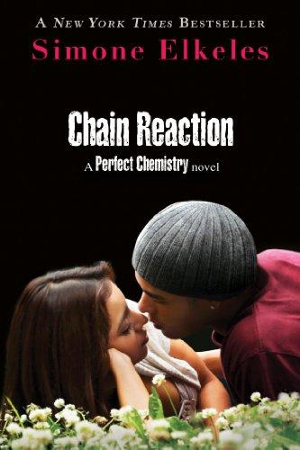 9780802727985: Chain Reaction