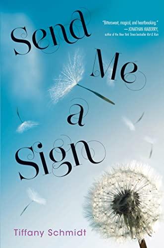 9780802728401: Send Me a Sign