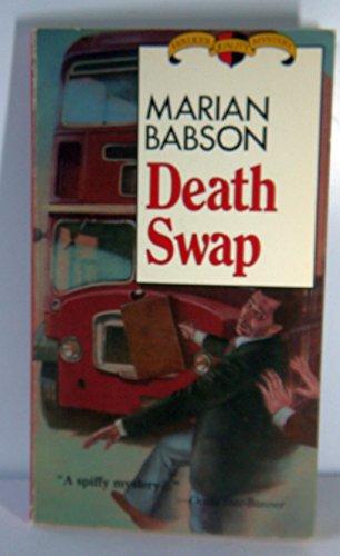 9780802731753: Death Swap
