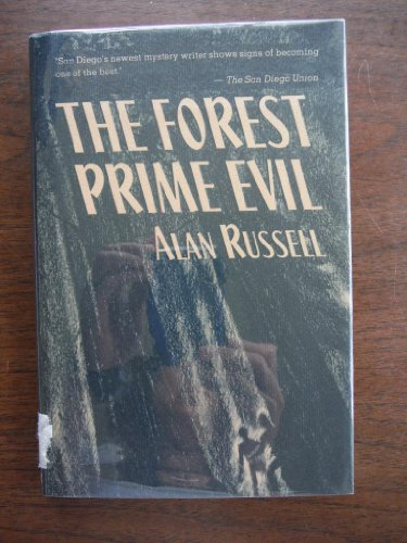 9780802732040: The Forest Prime Evil