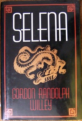 Selena: Willey, Gordon Randolph