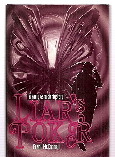 9780802732293: Liar's Poker