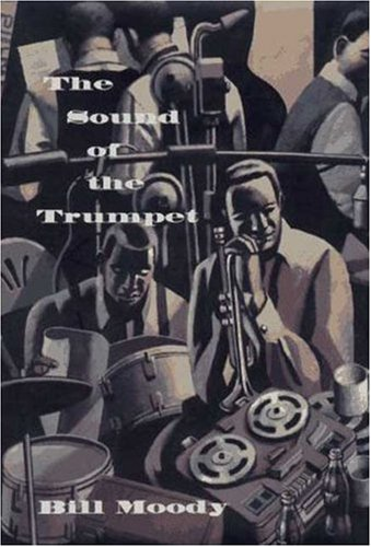 The Sound of the Trumpet: An Evan Horne Mystery: Moody, Bill
