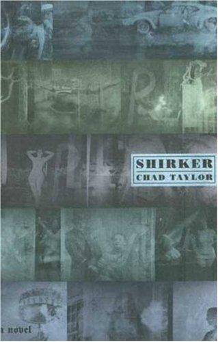 9780802733504: Shirker: A Novel