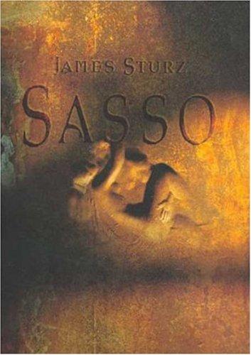 Sasso: Sturz, James