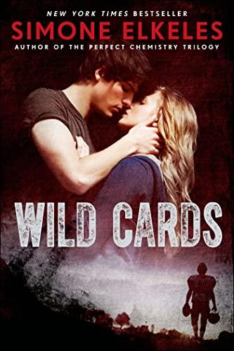 9780802734372: Wild Cards