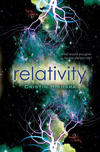 9780802734686: Relativity