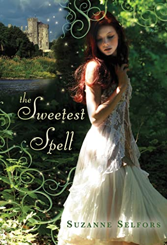 9780802734778: The Sweetest Spell