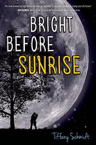 9780802735003: Bright Before Sunrise
