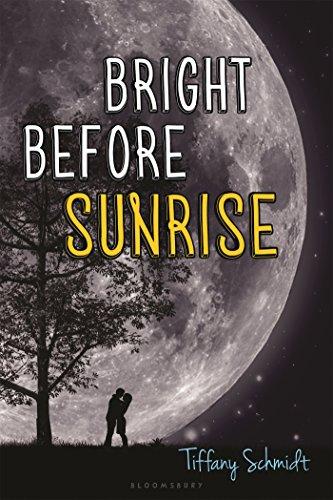 9780802735027: Bright Before Sunrise