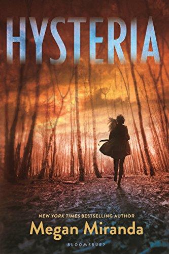 9780802735928: Hysteria
