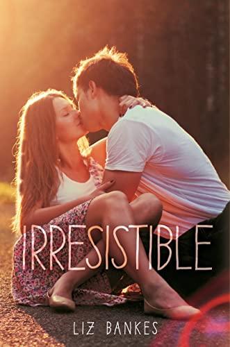 9780802736215: Irresistible