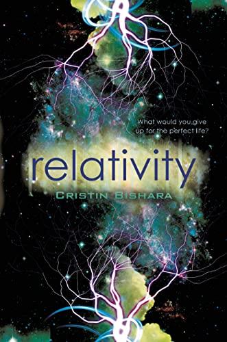 9780802737540: Relativity