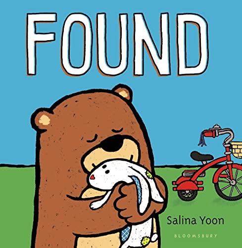 9780802737793: Found
